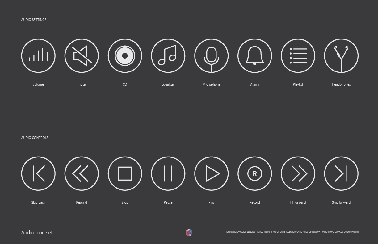 Audio_icons_set_FINAL